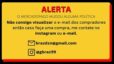 alerta site2.png