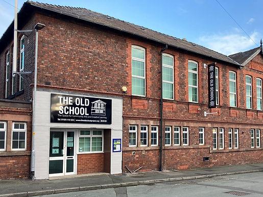 Old School.jpg