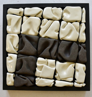 Square Folds 3