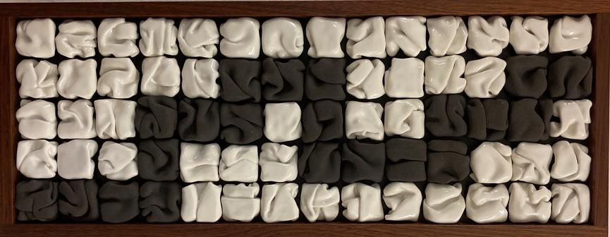 Square Folds 4