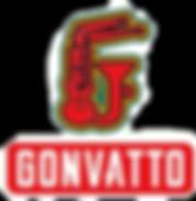 gonvattologo (Transparent).png
