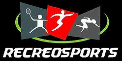 recreosports.acondicionamiento fisico, fitness las condes