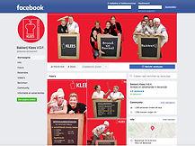 Klees facebook.jpg