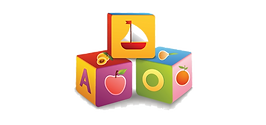 43-430347_icon-blocks2-cartoon-building-