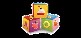 43-430347_icon-blocks2-cartoon-building-