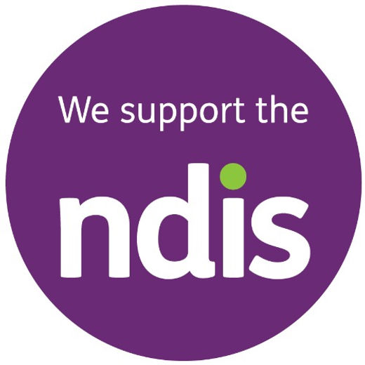 We-support-NDIS_2020_edited.jpg