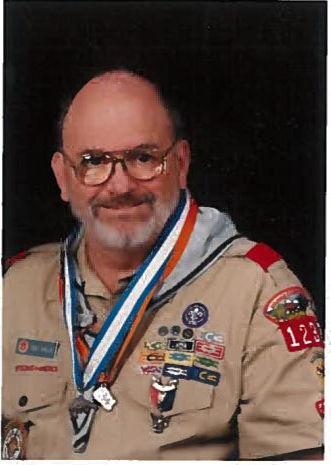 Dad Scout Uniform.JPG