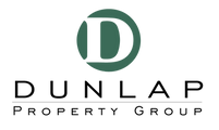 2019 TTL Sponsor Logo - Dunlap Property