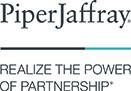 2019 TTL Sponsor Logo - Piper Jaffray.jp