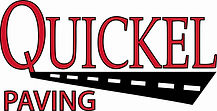 2019 TTL Sponsor Logo - Quickel Paving.j