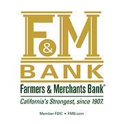 2019 TTL Sponsor Logo - Farmers&Merchant