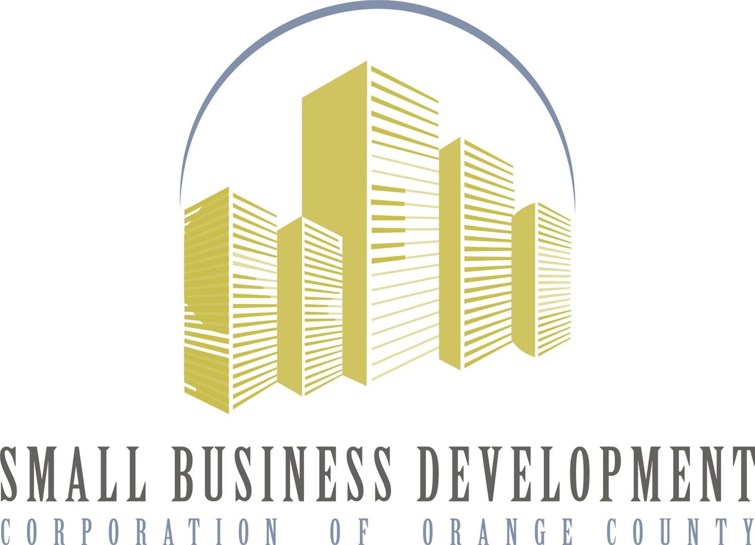 sbdoc logo.png