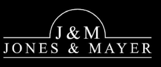 JONES & MAYER LOGO.png