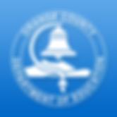 2019 TTL Sponsor logo - OCDE.png
