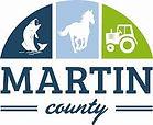 MArtin County SS.jpeg