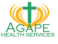 AGAPE-LOGO1.png