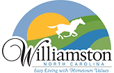 City of Williamston.png