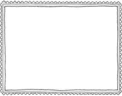 frame19.2.jpg