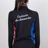 Design+developpement produit T-shirt ml homme/femme.jpg
