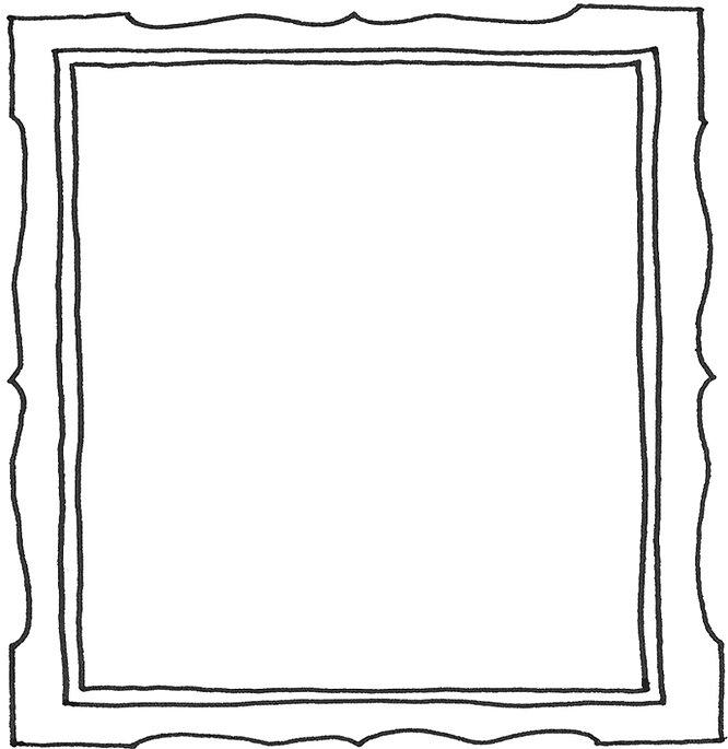frame02.02.jpg