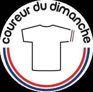 logo COUREUR DU DIMANCHE.jpg