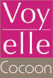 logo voyelle.png