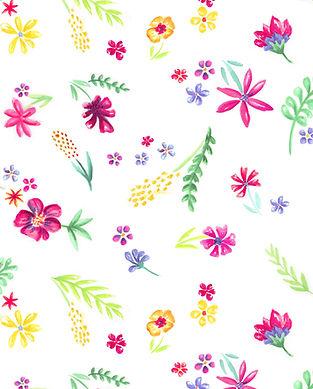 pattern design flower.jpg