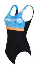 fun swim nectare 1pc profil.jpg