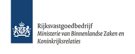 BZK_RVB_Logo_online_ex_pos_nl.png