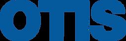 1280px-Otis_logo.SVG.png