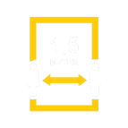 logo afstand LIFT.png