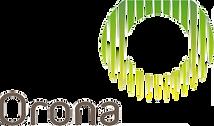 orona-logo-76C446E83E-seeklogo.com.png