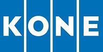 Logo_A4_blue_rgb.jpg