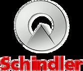 Logo-schindler.png