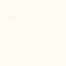 kellerisvingaard_logo_firkantwhite.png