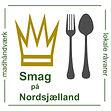 logo-smagpaanordsjalland.jpg