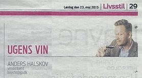 Jyllandsposten_image15-05-23.jpg