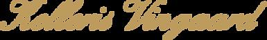 logo_kellerisvingaard_frit.png