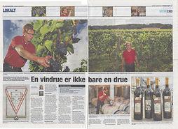 Helsingør-Dagblad-070913.jpg