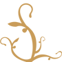 kellerisvingaard_logo.png
