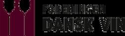 logo2017v2-til-label.png