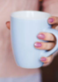 beverage-clean-close-up-939833.jpg