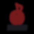 Logotipo_Polanco-01.png