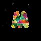 Logo EXMA Speaker-01.png