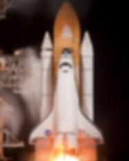 aircraft-astronaut-evening-355906.jpg