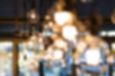 shallow-focus-photograph-of-pendant-lamp