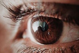 brown-human-eye-946727.jpg