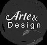 Arte_&_Design_logo.png