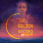 TheGoldenRecord Poster_24x36.jpg