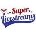 SuperliveStreams logo.png